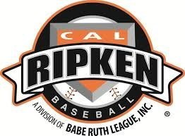 Babe Ruth Sponsorship (ages 13-15)